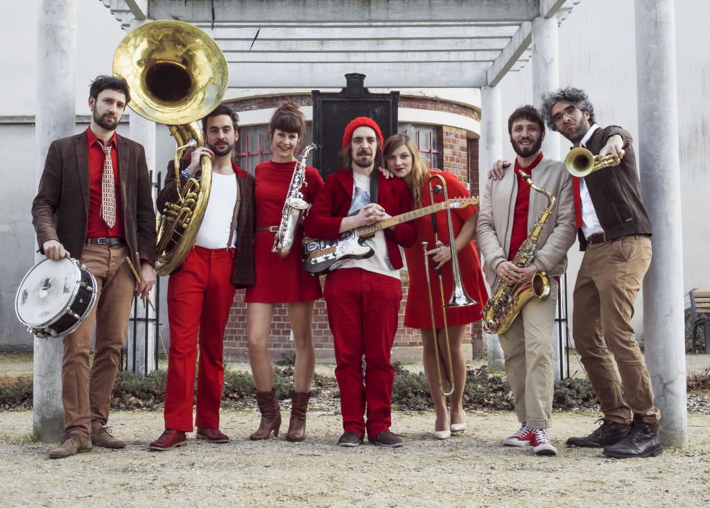 Grizz-Li-Band-2019